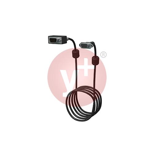 Cable VGA para Multicontacto