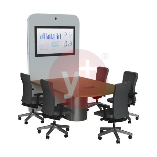 Mesa de Video Conferencia