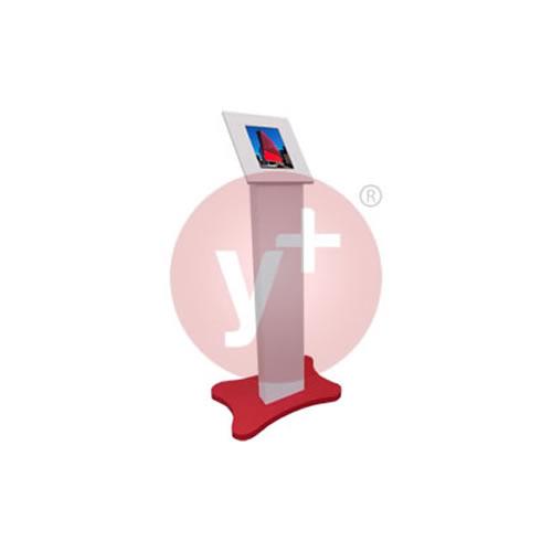Kiosco para Tablet
