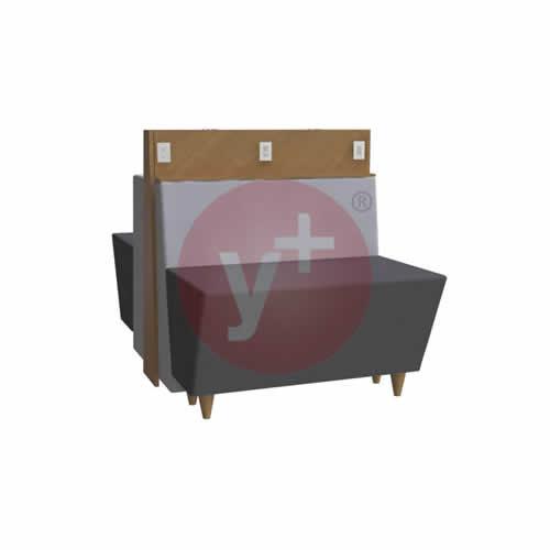 Módulo de Carga para Dispositivos Móviles