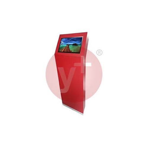 Kiosco para Pantalla