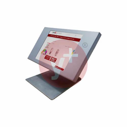 Soporte Antirrobo para Tablet a Escritorio