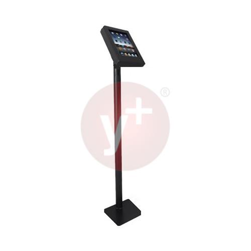 Pedestal para Tablet