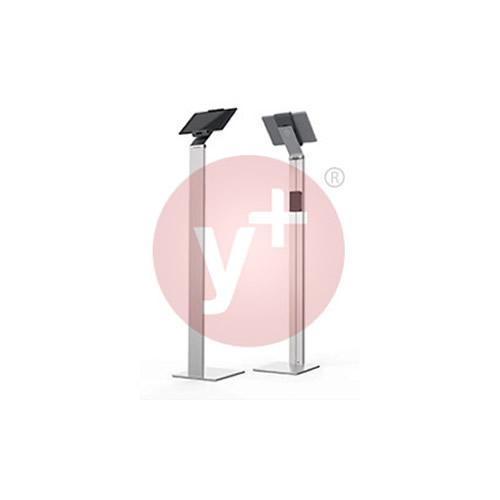 Pedestal Universal para Tablet