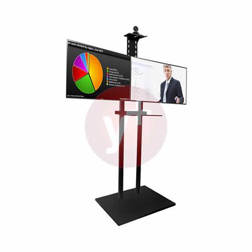 Pedestal para Conferencias