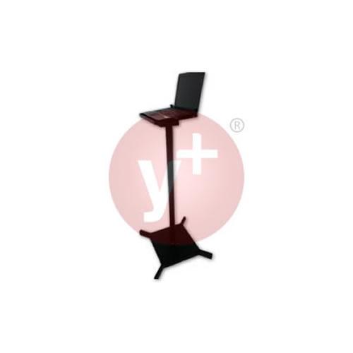 Pedestal para Laptop