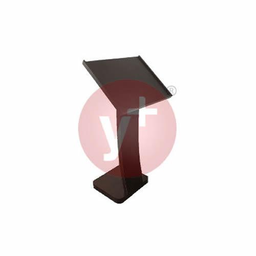 Pedestal Pódium