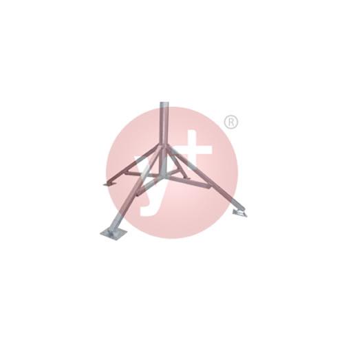 Base para Antena VSAT 1.8M